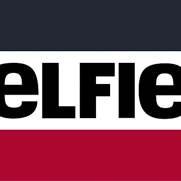Levis Selfie Parody by LgndryPhoenix