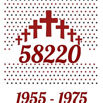 Vietnam War Veteran Shirt Veterans Day Gift 58220 T Shirt by thehadgaddad