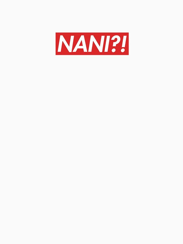 NANI ?! HÖCHSTE von Pa3k