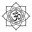 OM / AUM by mysticalberries