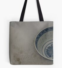 Saturday Dishes Series - Bubbly Tote Bag