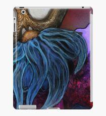 Black Eyed Susan iPad Case/Skin