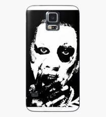 Clout Cobain Case/Skin for Samsung Galaxy