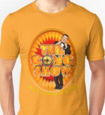 The Gong Show Unisex T-Shirt