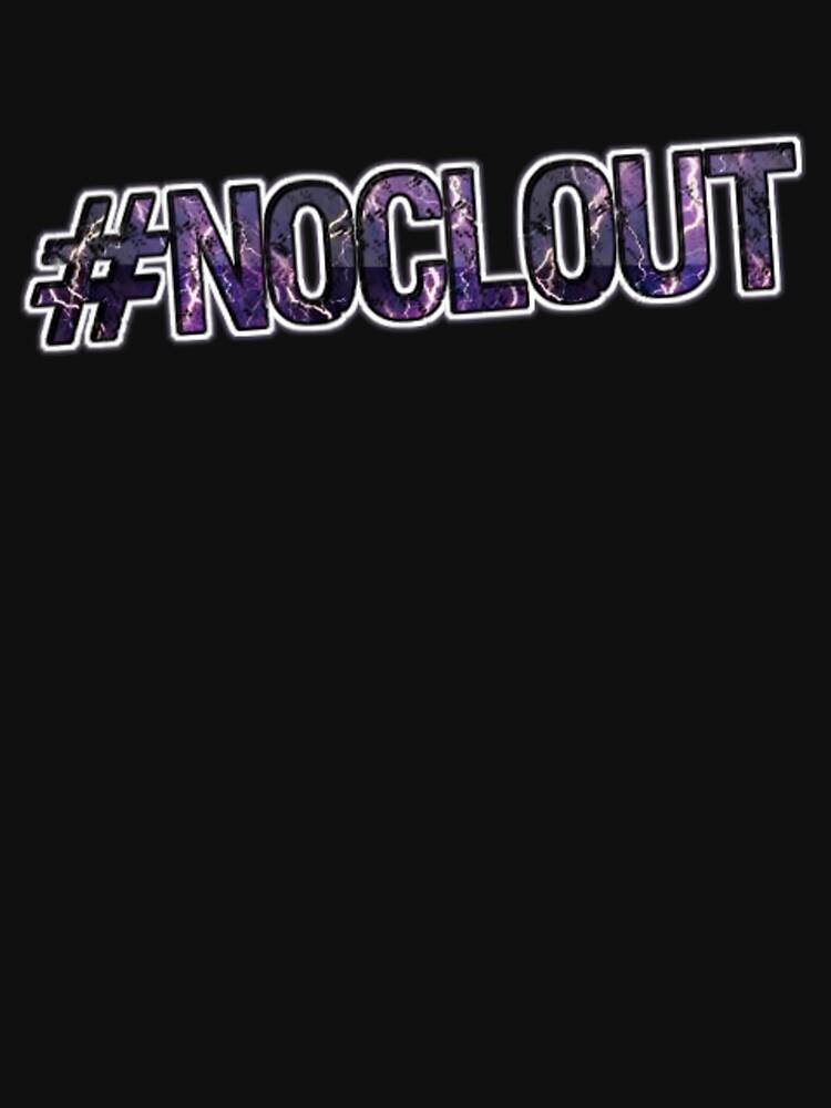 No Clout 2 by RealKyng