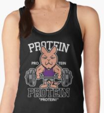 Protein Gym Women's Tank Top