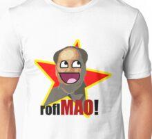 Chairman Lmao Unisex T-Shirt