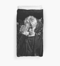 RM Bettbezug