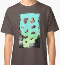 Sliver Cavern - ohms' Custom Worms Armageddon Level Classic T-Shirt