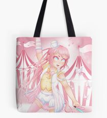 CCB Candy Carnival - 2018 Tote Bag