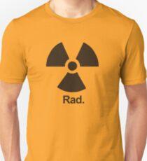 Rad. T-Shirt