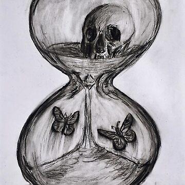 Time by Creatividad