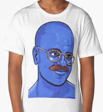Tobias Funke Long T-Shirt