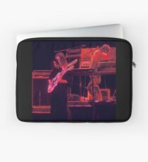 Todd - The Dark Side Laptop Sleeve