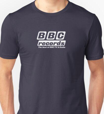 RESL T-Shirt