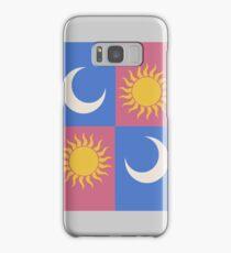 Tarth Samsung Galaxy Case/Skin