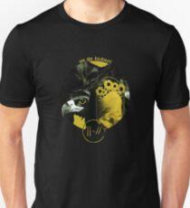 BANDITOS Unisex T-Shirt