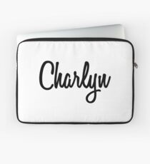 Hey Charlyn buy this now Laptop Sleeve