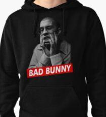Bad Bad Bad Pullover Hoodie