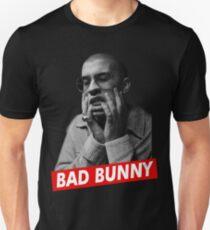 Bad Bad Bad Unisex T-Shirt