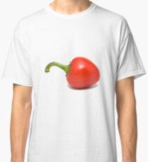 HOT! Classic T-Shirt
