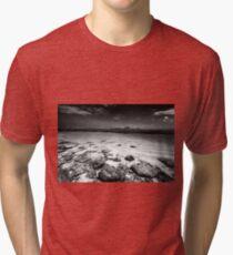 Tokoriki Island Tri-blend T-Shirt