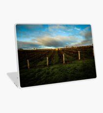 Winery Laptop Skin