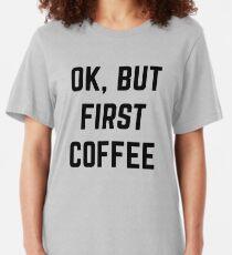 Starbucks Joke Gifts & Merchandise | Redbubble