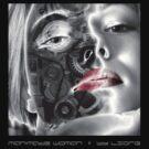 Man-Made Woman by Lior Goldenberg