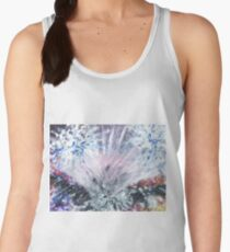 Choose Your Battles Wisely Women's Tank Top