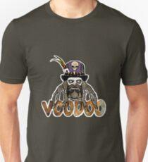 Voodoo Shirt T-Shirt