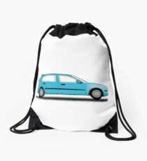 Rover 25 / MG ZR Drawstring Bag