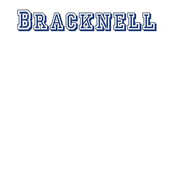 Bracknell by CreativeTs
