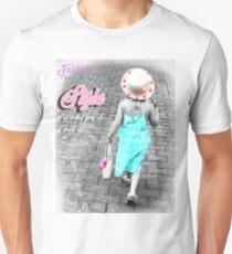 Little shopper Unisex T-Shirt