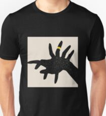 Son Lux - Remedy Cover Unisex T-Shirt