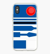 New Hope iPhone cases & covers for XS/XS Max, XR, X, 8/8 Plus, 7/7