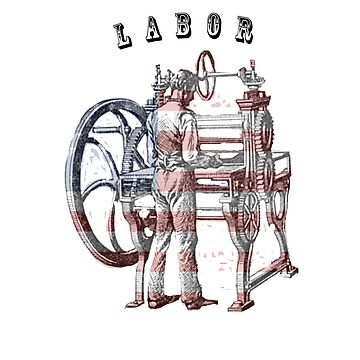T Shirts Funny, labor. day ,Men's T-Shirt,t shirt time by deco12