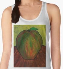 Big Apple Women's Tank Top