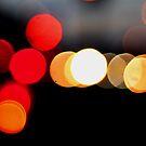 The 5.30 blur by scottsphotos