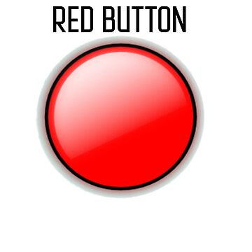 THIS IS A RED BUTTON by herbd
