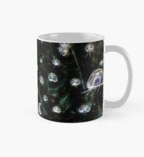 Lost in Space Classic Mug