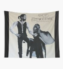 Fleetwood mac tapestry