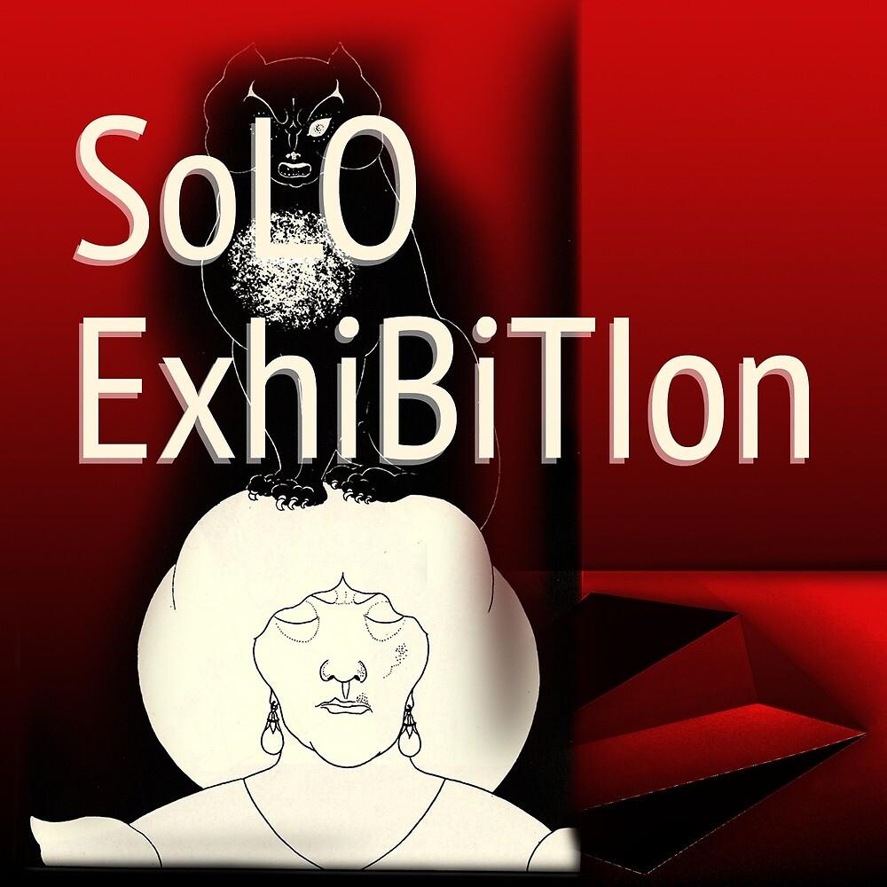 Solo-Exhibition avatar by solo-exhibition