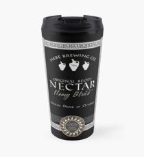 Fictional Brew - Nectar Thermosbecher