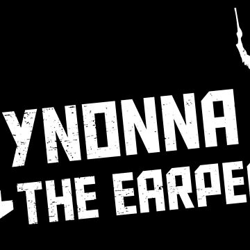 Wynonna & The Earpers by Nowhere89