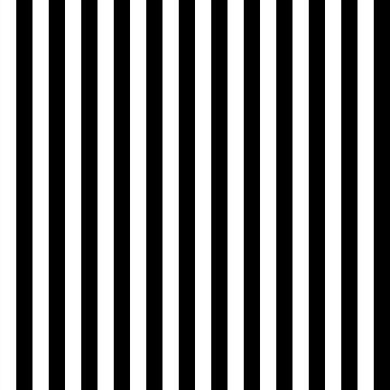BW Tessellation 5 5 by paddysbooks