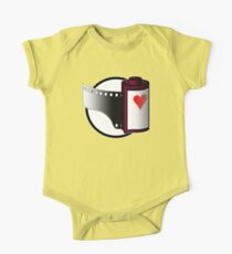 Love Film (or lose it?) Kids Clothes