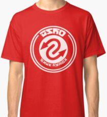 Reel Sweat (Splatoon) Classic T-Shirt