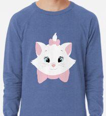 The Aristocats: Marie 2 Lightweight Sweatshirt