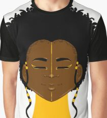 L'or Graphic T-Shirt